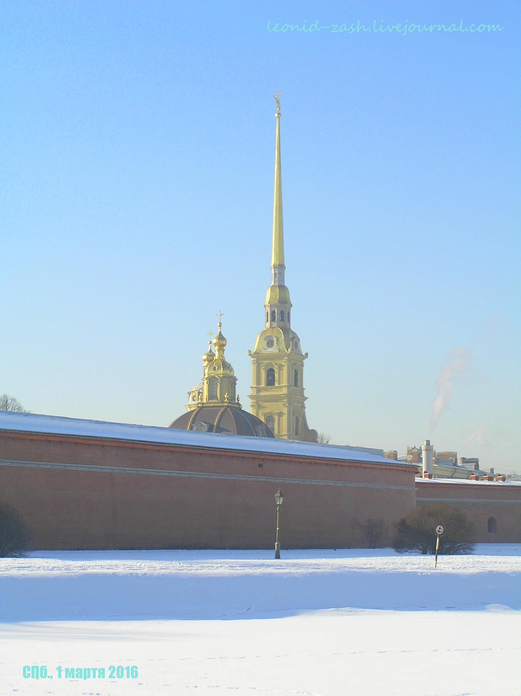 Санкт-Петербург 03.JPG