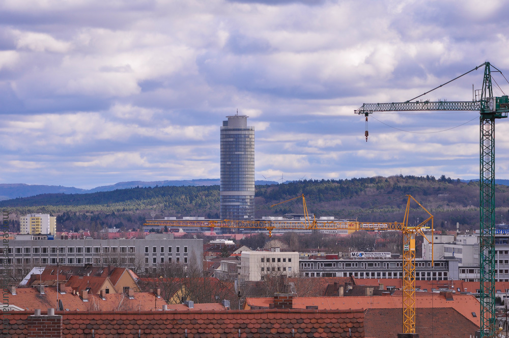 Nurnberg-One-Day-(18).jpg