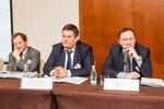 Фотоотчет Конференции 2015 года-141