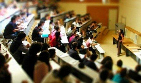 Студенты из Молдовы будут учиться в ТОП 50 бизнес школах США