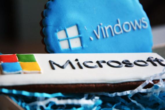 Софт от Microsoft подорожал, как и обещали производители осенью прошлого года