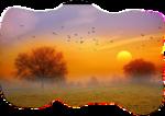 осень   закат.png