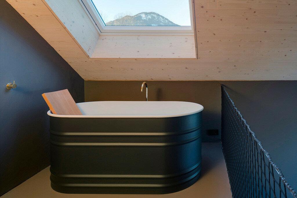 gut_feeling_modern_house_bed_breakfast_bavaria_mountains-7.jpg