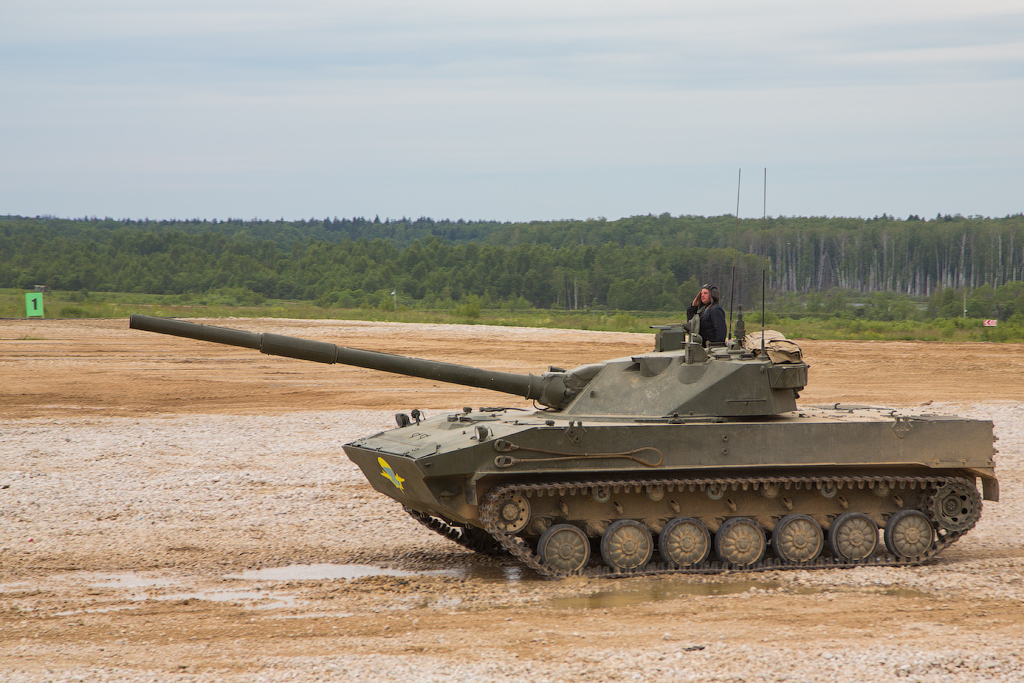 Russian Military Photos and Videos #2 - Page 37 0_1536a3_a5622bdc_orig
