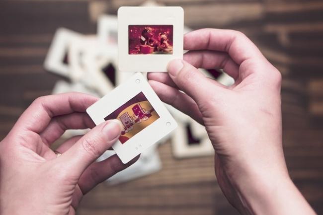 Pexels2.0 — большая подборка бесплатных стоковых фотографий, которая пополняется ежедневно.