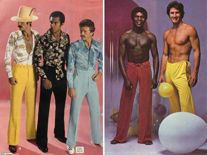 смешная-мода-70-х25.jpg