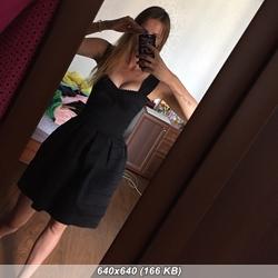 http://img-fotki.yandex.ru/get/3908/329905362.71/0_19d706_a8eca4f4_orig.jpg