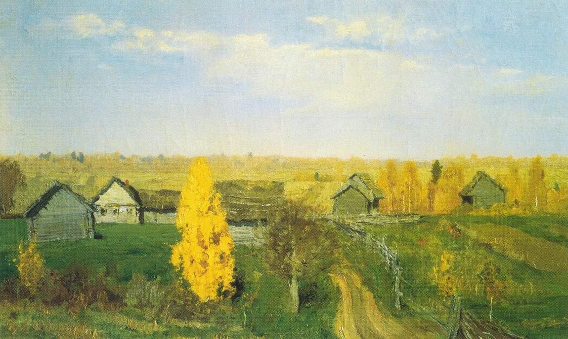 Из собрания шедевров мировой живописи... (800).jpg
