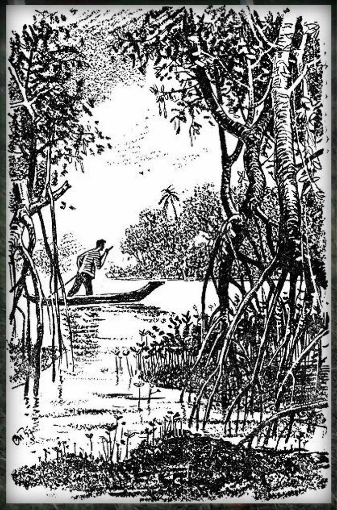 Иллюстрация к произведению Н. Дашкиева Властелин мира (6).jpg