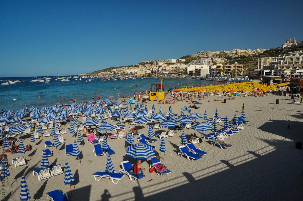 Malta-(12).jpg