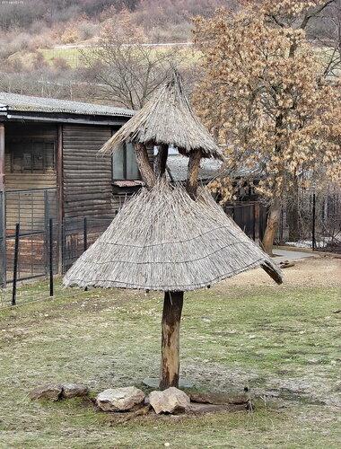 http://img-fotki.yandex.ru/get/3908/d1ego49.10/0_2136b_8aef5497_L.jpg