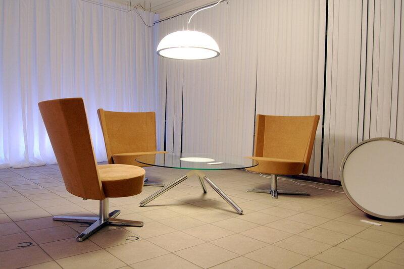 Фестиваль шведского дизайна