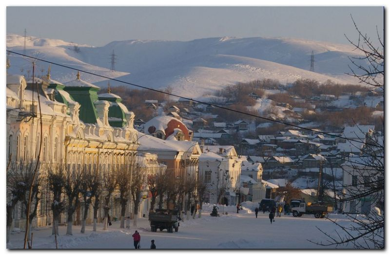 http://img-fotki.yandex.ru/get/3908/mingitau-vk.3/0_2729b_3774ed57_orig.jpg