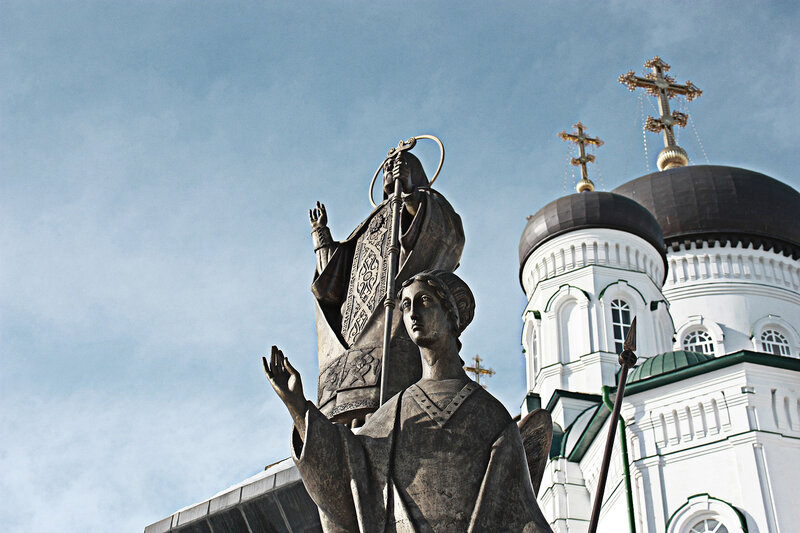http://img-fotki.yandex.ru/get/3908/mmorkovin.9/0_1c1d2_1f141c7d_XL
