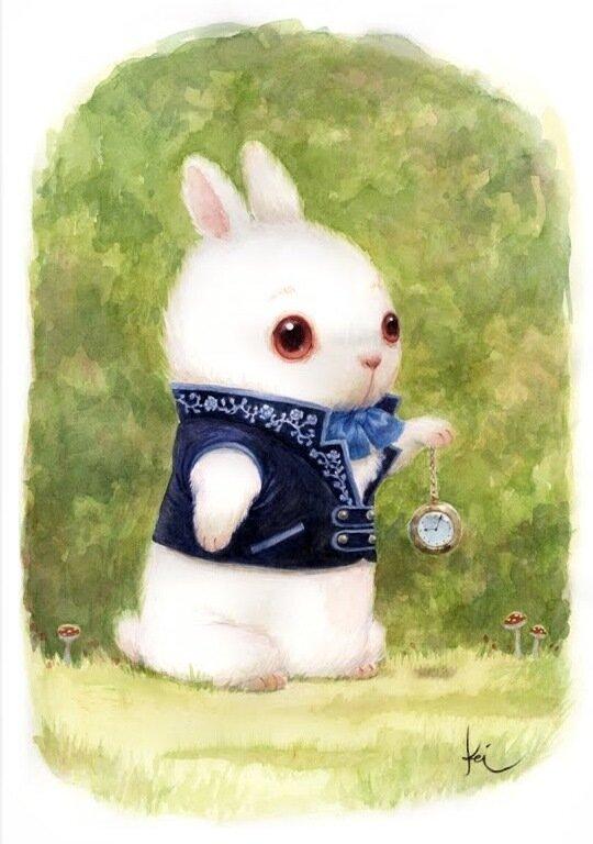 [white rabbit.jpg]