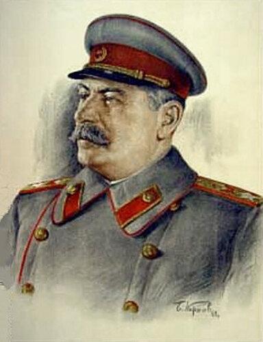 http://img-fotki.yandex.ru/get/3908/na-blyudatel.12/0_25154_8e9bf0cc_L
