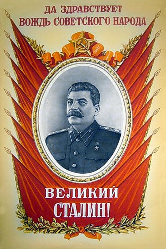 http://img-fotki.yandex.ru/get/3908/na-blyudatel.13/0_25184_68216b8_XL
