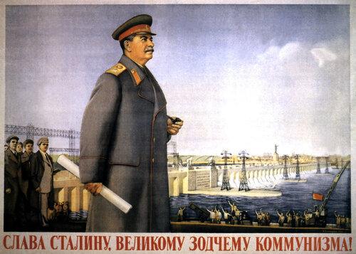 http://img-fotki.yandex.ru/get/3908/na-blyudatel.13/0_25191_59ba73c7_L