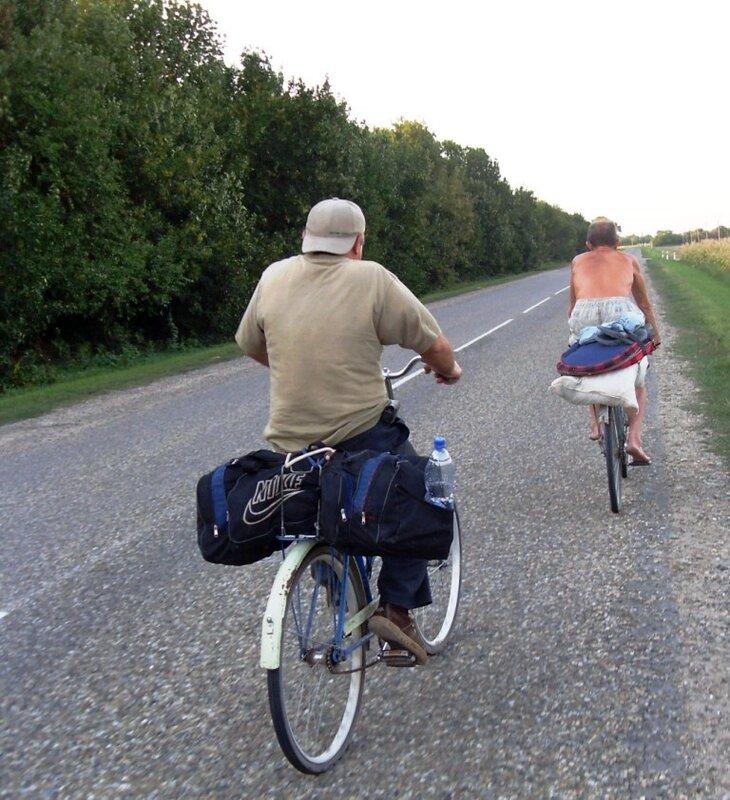 Велосипед (3)
