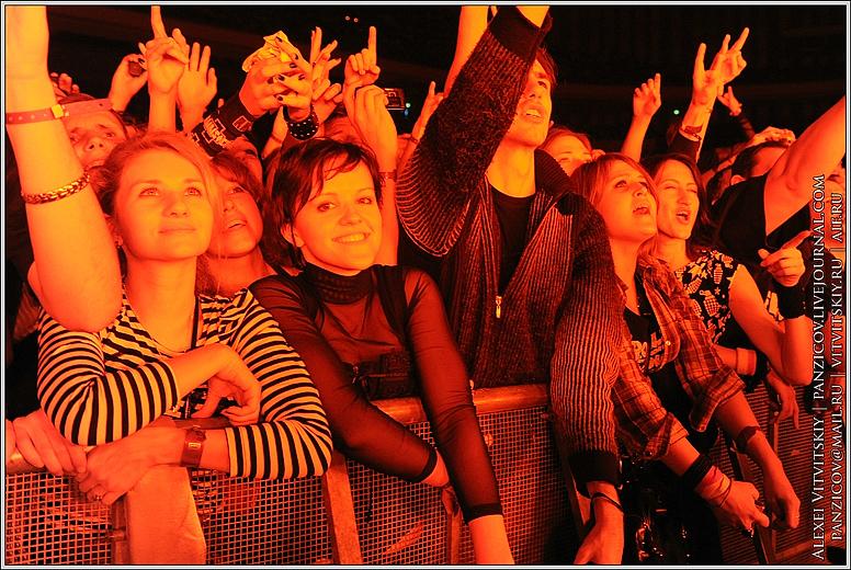Rammstein в Москве rammstein