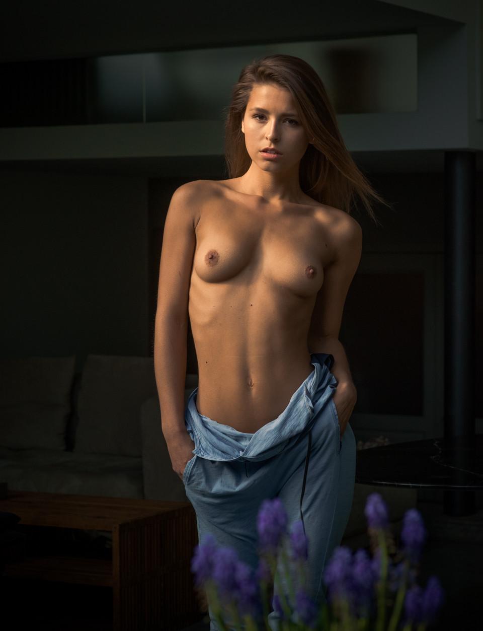 Marissa merill nude #15