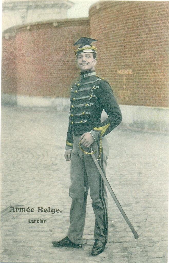 1345540921-ArmeeBelge-Lancier.jpg
