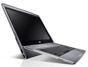 Многие выбирают для дома именно ноутбук, а не стационарный ПК
