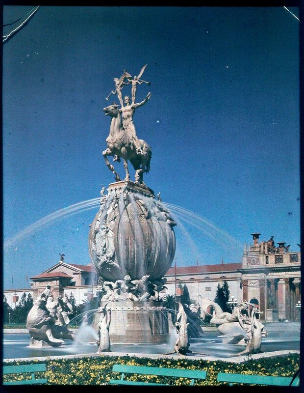 1915 Panama-Pacific-Exposition Fountain of Energy.jpg