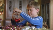 http//img-fotki.yandex.ru/get/3909/125256984.e9/0_1bef04_ce5225_orig.jpg
