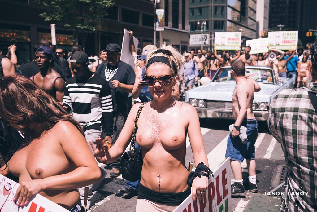 first-lesbian-krakow-shooting-range-topless-girl-petite-young