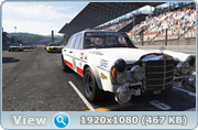 Project CARS [Update 13 + DLC's] (2015) PC