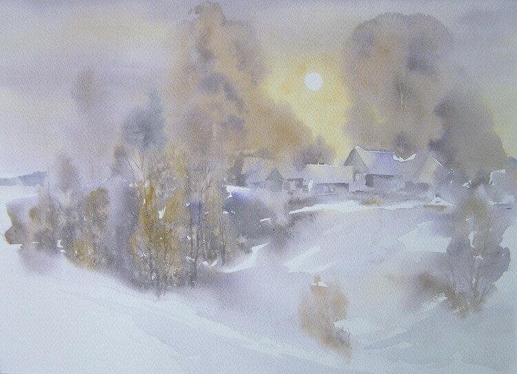 Зимнее солнце 1.jpg
