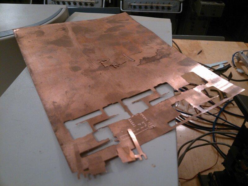 Рраптор режет медь без заусенцев-12.jpg