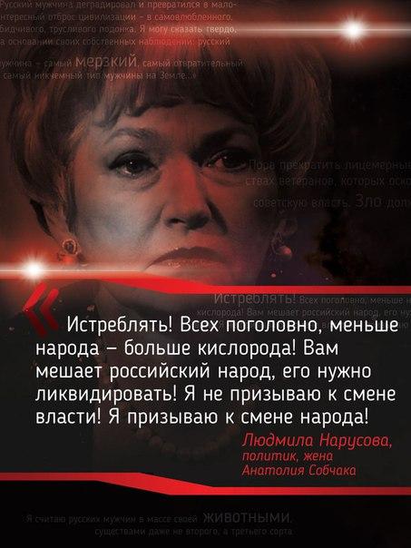 https://img-fotki.yandex.ru/get/3909/163146787.4a1/0_15bf80_bd69031c_orig.jpg