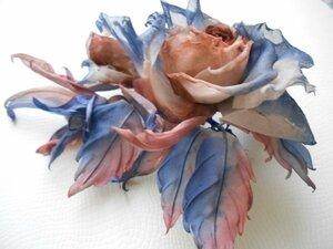 Роза - царица цветов 3 - Страница 5 0_12550f_5823401b_M