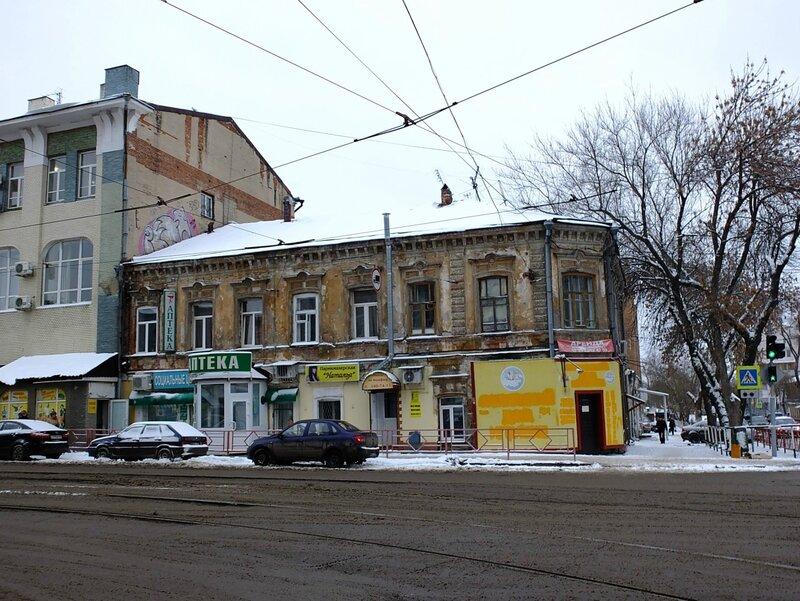 ул.куйбышева и венцека 095.JPG