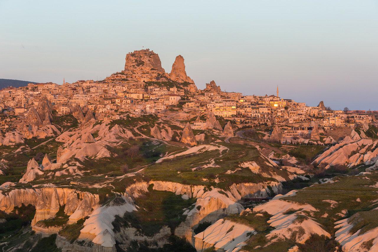 cappadocia-9221.jpg