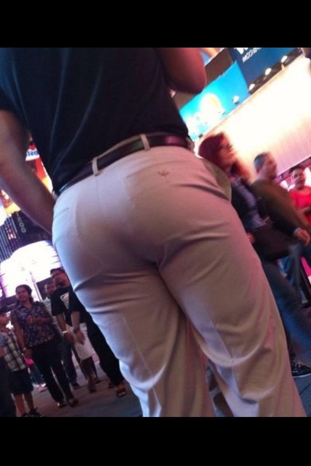 брюки с ремнём