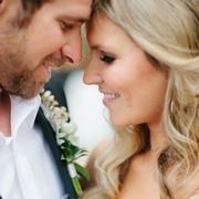 свадьба фарфоровая