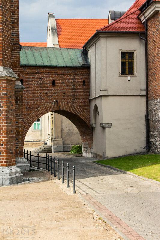 Krakow-145.jpg