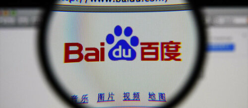 baidu-magnifying-glass-ss-800.jpg