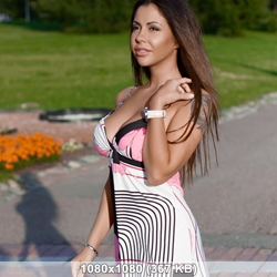 http://img-fotki.yandex.ru/get/3909/322339764.57/0_152f9f_7222d987_orig.jpg
