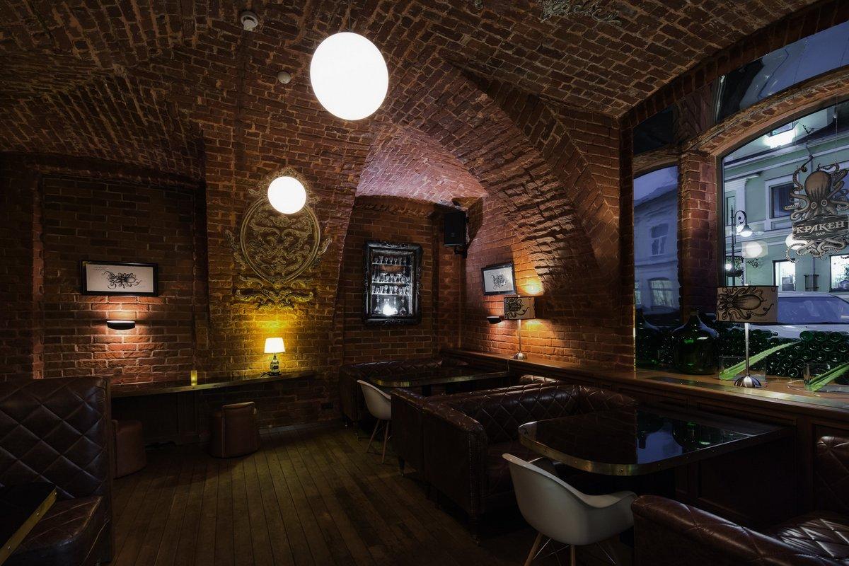 дизайн интерьера ресторана кафе, ARCHPOINT, интересные интерьеры ресторанов, дизайн интерьера бара ресторана, интерьер зала ресторана