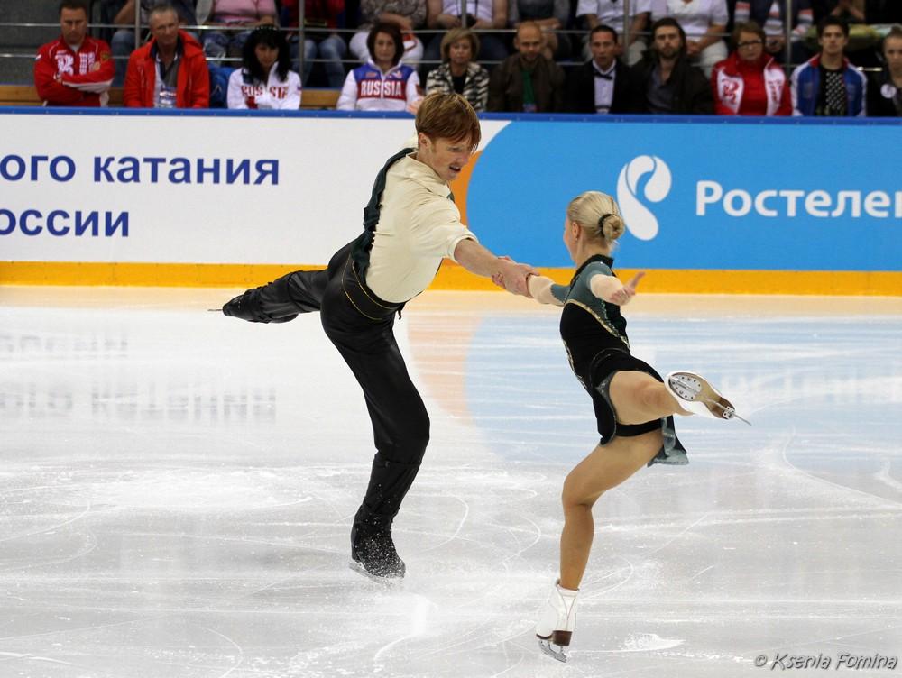 Евгения Тарасова - Владимир Морозов - Страница 15 0_c647d_f79504b3_orig