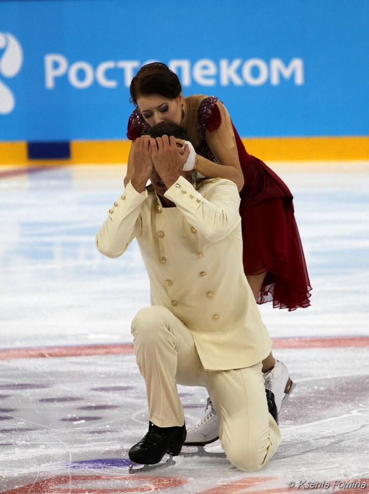 Екатерина Боброва - Дмитрий Соловьев - Страница 25 0_c6739_5c46e543_orig