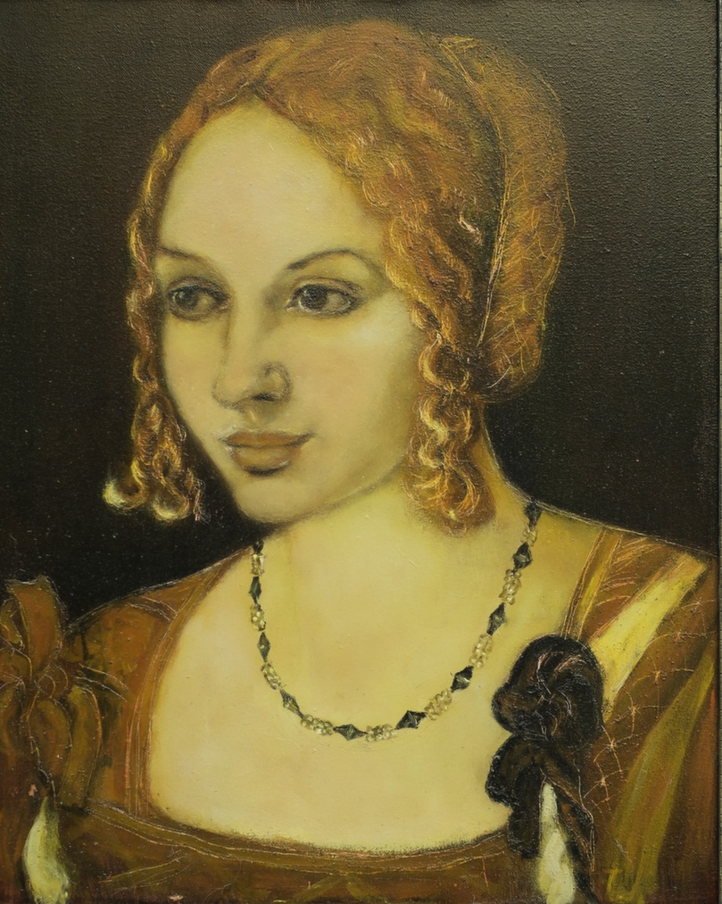 portrait_of_a_young_girl_after_durer_oil_wood_20x24.jpg