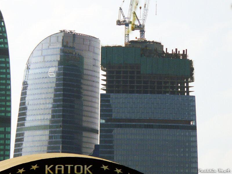 http://img-fotki.yandex.ru/get/3909/art-pushka.37/0_27577_9aabc2e0_XL.jpg