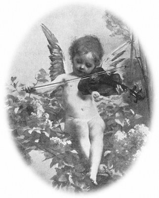 бв.®вЄа-257-Music-detail-cherub-with-violin-q95-403x500.jpg