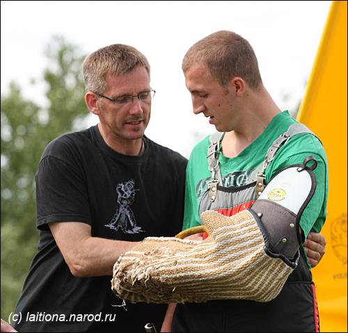 http://img-fotki.yandex.ru/get/3909/laitiona.62/0_33f20_21b4d9d4_orig.jpg
