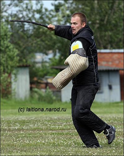 http://img-fotki.yandex.ru/get/3909/laitiona.63/0_33f3d_b827f2b8_orig.jpg